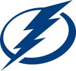 Tampa_Bay_Lightning_Logo_2011.svg