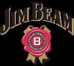 900x900px-LL-0f9e13fa_jim-beam-logo
