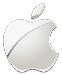 apple-logo-2014-png